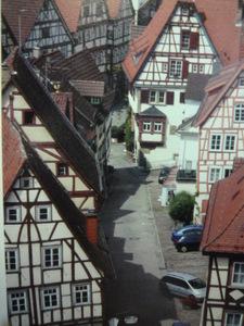静かな町写真.JPG